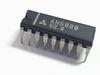 AN6888 Dual 5-Dot LED Driver Circuit