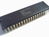 MK90002N MOSTEK vintage IC. DIP40