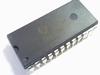 HCF4052 4 channel analog multiplexer / demultiplexer