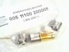 HF-1.6/5.6 inbouwbus 005-11100-200008 van Büschel kontakte,
