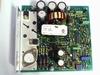 Power supply 3T5AN-6130 Artesyn