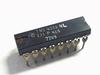 TMS4034 1024-Bit Static Ram