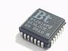 BT261KPJ klokgenerator PLCC (Genlock)