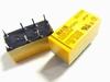 Relay DS2E-M-DC24V DPDT 24 VDC