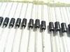 SR260 Schottky diode 60V 1A