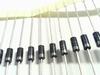 SB150 Schottky diode 50V 1A