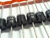 P600A diode  50V 6A
