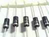 UF5408 diode 1000V 3A