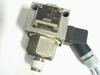 FEMA DNM-1 Pressure Monitor Sensor Switch 0.2-1.6bar