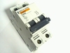 Merlin Gerin multi 9 C60N automatic switching fuse