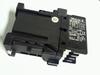 Moeller Control Relay DIL-R22-G 24V DC