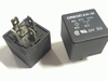 Relay Omron 4141-24 - 24VDC 35A  SPDT