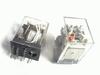 Relay Omron MY4 - 24VDC 4PDT