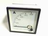 panelmeter 0-1000 amps DC