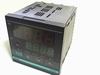 Temperature controller ST818A 0 C - 1200 Celcius.