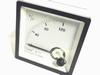 panelmeter 120% DC 4-20ma