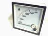 panelmeter 2500/5A DC