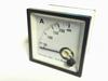 panelmeter 600/5A  AC