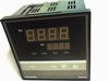 Temperature controller ST808A-FKJ02 MN*AB range 0-4002 K