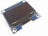 OLED LCD Module 1,3