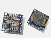 DS1307 RTC I2C module with 24C32 memory