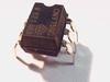 CNY75GC Optocoupler