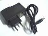 Stekker Netvoeding 9 volt 1 A