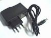 Power supply 9 volts DC 1 Amps