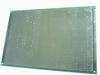 Experimenteerprint 200mm X150mm dubbelzijdig eilandraster