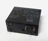 Relay 24VDC SPDT 8A type G2R14