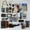 Uno Arduino compatible experimenteerkit Superdeluxe