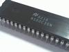 NS80C35N CMOS 8-bit Single-chip Microcomputer