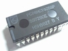 74HCT4059 Programmable divide-by-n counter