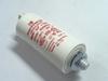 Startcondensator 2 uf 250 Volt