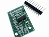 HX711 weight/pressure convertor module