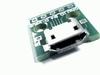 USB module mini B usb