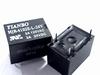 Relais Tianbo HJR-4102E-L-24 volt