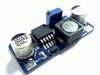 DC-DC Adjustable Step-up Power Supply Module