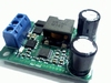 DC-DC  Step-down Power module 24V/12V to 5V 5A