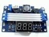 DC-DC step up module 3V-35V to3.5V-35V 100 Watts