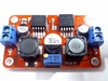 Solar energy Step Down and Step UP module.