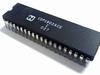 CDP1802ACE microprocessor 8 bit 3,25 Mhz DIP40