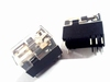 Relay National  HB2-DC 24 Volts DPDT