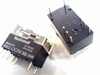 Relay National HB2-DC 5 Volts DPDT