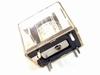 Relay Matsushita HT-C-DC 6 Volts SPST