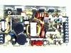 Power supply Artesyn NFS200-7602 300 WATT