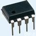 PC827 Optocoupler