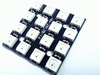 4x4 LED Module with 16 RGB WS2812B LEDS