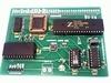 Z80 retrocomputer bouwkit