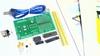 Microcontroller experimentkit Lower price version